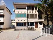 2 Bedroom Flat 4 Sale Sakumono | Houses & Apartments For Sale for sale in Greater Accra, Ledzokuku-Krowor
