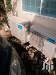 Air-conditioning Specialist   Home Appliances for sale in Greater Accra, Ga South Municipal