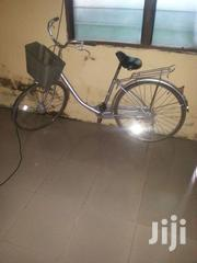 Bicycle | Sports Equipment for sale in Greater Accra, Okponglo