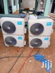 Air-conditioning Engineer   Home Appliances for sale in Greater Accra, Ga South Municipal