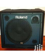 Original Roland Keyboard Combo | Musical Instruments for sale in Greater Accra, Kwashieman