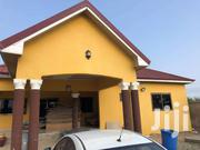 Tastefully Finished 7 Bedrooms Duplex For Sale At Kasoa | Houses & Apartments For Sale for sale in Greater Accra, Accra Metropolitan