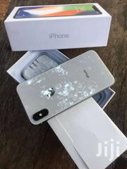 Apple iPhone X 256GB | Mobile Phones for sale in Western Region, Ahanta West