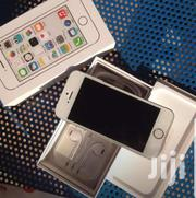 iPhone 5s | Mobile Phones for sale in Ashanti, Kumasi Metropolitan