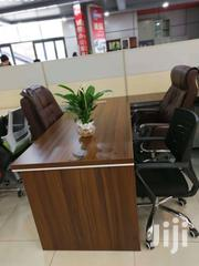 Office Executive Table   Furniture for sale in Greater Accra, North Kaneshie