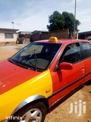 A Nice Car For Cool Price | Cars for sale in Ashanti, Afigya-Kwabre