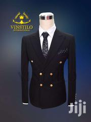 Suits | Clothing for sale in Greater Accra, East Legon