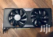 Evga Gtx 760 4gb Graphic Card | Computer Hardware for sale in Greater Accra, Achimota