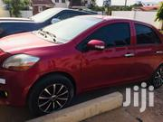 Toyota Yaris 2011 | Cars for sale in Greater Accra, East Legon
