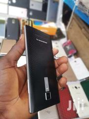 Idroid Royal V7 | Mobile Phones for sale in Ashanti, Kumasi Metropolitan