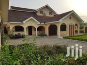 East Legon 7 Bedroom House   Houses & Apartments For Rent for sale in Greater Accra, East Legon
