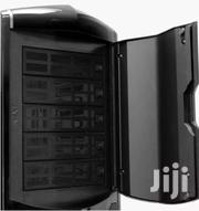 Phantom Black Nzxt | Cameras, Video Cameras & Accessories for sale in Greater Accra, Kanda Estate