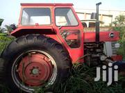 A Strong Tractor | Farm Machinery & Equipment for sale in Ashanti, Ejura/Sekyedumase