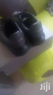 Original Alexander Mcqueen | Shoes for sale in Greater Accra, Achimota