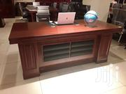 1.8m Executive Desk | Furniture for sale in Greater Accra, Achimota
