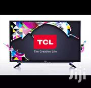 TCL 32INCH SATELLITE DIGITAL TV NEW IN BOX | TV & DVD Equipment for sale in Greater Accra, Accra Metropolitan