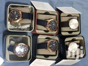 Fossil Watch | Watches for sale in Greater Accra, Alajo