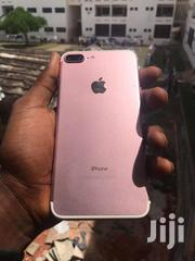 iPhone 7 Plus  Factory Unlocked   Mobile Phones for sale in Greater Accra, Okponglo