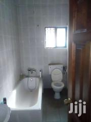 Apartment   Houses & Apartments For Rent for sale in Greater Accra, Asylum Down