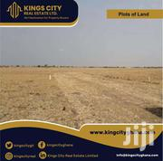 Flexible Payment Estate Lands-tsopoli | Land & Plots For Sale for sale in Greater Accra, Ashaiman Municipal
