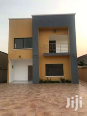 4bedroom House For Sale @Haatso | Houses & Apartments For Sale for sale in Greater Accra, East Legon