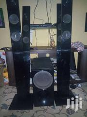 Samsung System | TV & DVD Equipment for sale in Greater Accra, Teshie-Nungua Estates