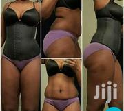 Waist Trainer | Clothing Accessories for sale in Central Region, Awutu-Senya