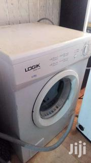 Washing Machine | Home Appliances for sale in Greater Accra, Nungua East