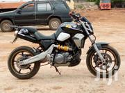 2016 Yamaha MT03 Bike For Sale | Motorcycles & Scooters for sale in Greater Accra, Ashaiman Municipal