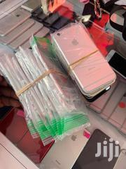 iPhone 6//64g Uk Used Evey Neat Amd Clean | Mobile Phones for sale in Greater Accra, Kokomlemle