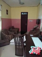 Chamber And Hall Furnished Apartment Short Term Rent At Spintex   Houses & Apartments For Rent for sale in Greater Accra, Tema Metropolitan