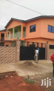 Chember Sefi At Gawe Cp | Houses & Apartments For Rent for sale in Greater Accra, Bubuashie