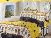 Bedsheets | Furniture for sale in Greater Accra, Accra Metropolitan