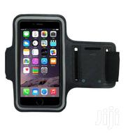 Gym & Sports Armbands 4 Phones | Clothing Accessories for sale in Greater Accra, Adenta Municipal