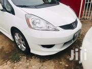 2010 Honda Fit | Cars for sale in Greater Accra, Achimota