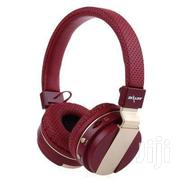Zealot B17 Heavy Bass Headset | TV & DVD Equipment for sale in Greater Accra, Ga South Municipal
