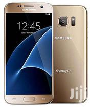 Samsung S7 | Mobile Phones for sale in Greater Accra, Kokomlemle