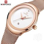Ladies Navy Force   Watches for sale in Greater Accra, East Legon
