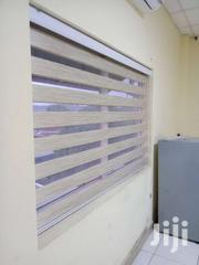Window Blinds | Home Accessories for sale in Eastern Region, New-Juaben Municipal