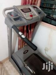 Trojan Treadmill (Needs Repair) | Sports Equipment for sale in Greater Accra, Tema Metropolitan