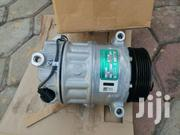 Range Rover Air Condition Compressors | Vehicle Parts & Accessories for sale in Greater Accra, Cantonments