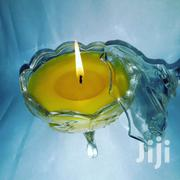 Rainy Season Candle | Home Accessories for sale in Greater Accra, Kotobabi