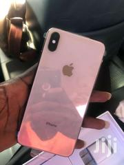 iPhone Xs Max | Mobile Phones for sale in Greater Accra, Ledzokuku-Krowor