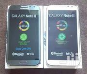 Samsung Note 2 | Mobile Phones for sale in Greater Accra, Darkuman