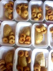 Pastries For Sale | Meals & Drinks for sale in Greater Accra, Kwashieman