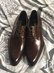 Stacey Adams And Garrucci Shoes | Shoes for sale in Greater Accra, Tema Metropolitan