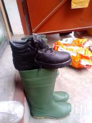 Wellington Boots And Safety Boots | Shoes for sale in Greater Accra, Accra Metropolitan