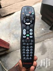Original Universal And Copy Remote | Video Game Consoles for sale in Greater Accra, Tesano
