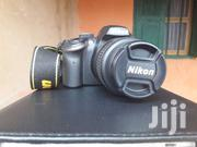 Nikon D3200, 24.2MP. Original From Europe. | Cameras, Video Cameras & Accessories for sale in Eastern Region, Kwahu East