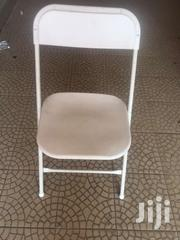 Rental Plastic Chairs | Furniture for sale in Greater Accra, Agbogbloshie